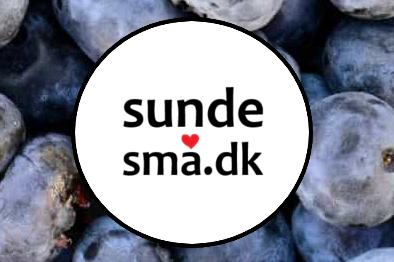 sundesmå.dk